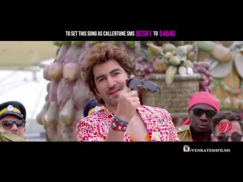 Xxx Mp4 New Bangali Song 3gp Sex