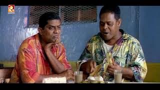 Kabooliwala Malayalam Movie Comedy Scene |Jagathy & Innocent | Amrita Online Movies
