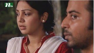 Bangla Natok - Rumali l Prova, Suborna Mustafa, Milon, Nisho l Episode 08 l Drama & Telefilm