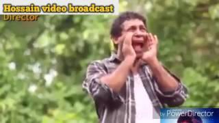 Bahubali 2   bangla version   bangla funny video   mosarraf korim  HVB360p