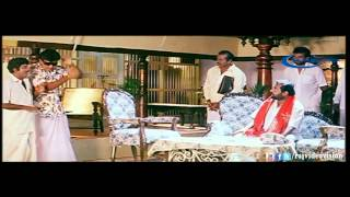 Thai Maaman Movie Comedy 8