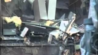 9/11 Rejtélyek - Hogyan verték át az egész világot?