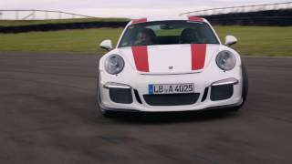 This Week: Cars With The Letter R -- /DRIVE on NBC Sports