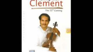 Yeasu Vilikkunnu - Instrumental Malayalam Christian Song
