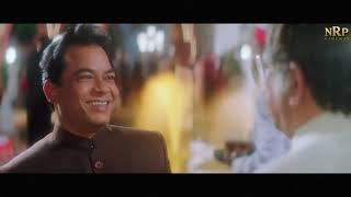 HAQEEQAT Movie ::::  Full  Action Dhamaka Super Star Ajay Devgan