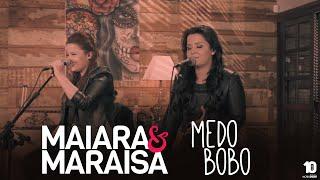Maiara e Maraisa -