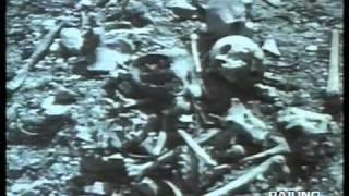 Cortile Cascino II - Children Of Fate (Ita sub Eng) part 5 of 6