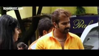 Pyar Ke Kakahara [Katta Tanal Dupatta Par ] Pawan Singh New Movie