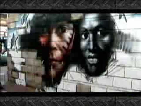 Nk Profeta Ft. Rekeson y Gabylonia El Documental De Venezuela HipHopCriollo.blogspot