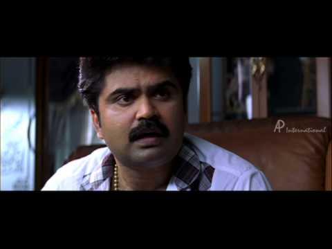 Xxx Mp4 Thiraikatha Malayalam Movie Malayalam Movie Priyamani Agrees To Abort 3gp Sex