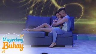 Magandang Buhay: Power Duo interprets