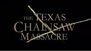 The Texas Chainsaw Massacre Back In Business Maze @ Universal Studios HHN