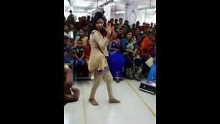 New Dans bangladesh dans