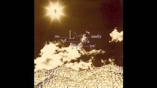 The Loud Family - Sister Sleep (Jonathan Segel mix)