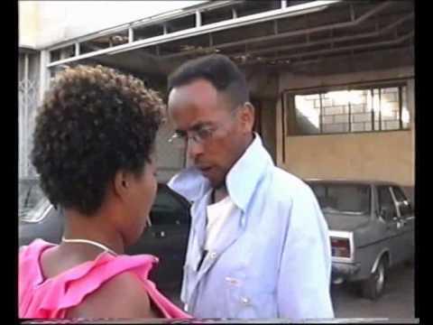 Eritrea film hiyab fkri ህያብ ፍቅሪ 3