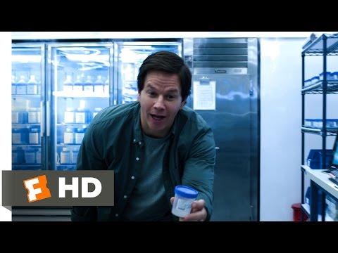 Xxx Mp4 Ted 2 4 10 Movie CLIP Sperm Bank Mishap 2015 HD 3gp Sex