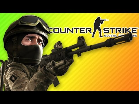 Xxx Mp4 SEXY PICKLES Counter Strike Global Offensive 3gp Sex