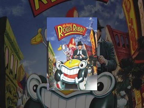 Xxx Mp4 Who Framed Roger Rabbit 3gp Sex