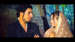Punjabi Hit Song