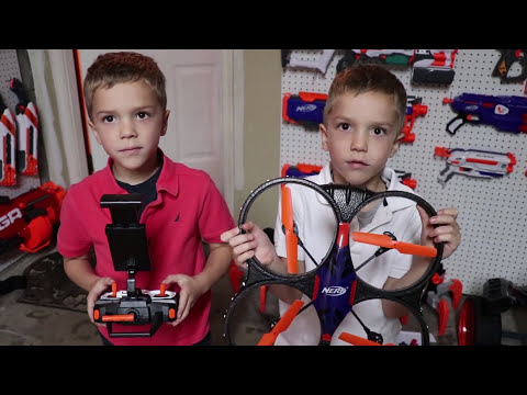 Xxx Mp4 Nerf War The Ultimate Fort Behind The Scenes 3gp Sex