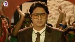 Dekhna O Rosiya Shirin Shila Bangla hot Item Song অস্থির গান