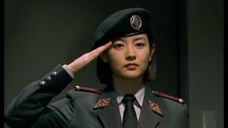 胆小者看的恐怖电影解说:几分钟看完韩国恐怖电影《共同警备区》