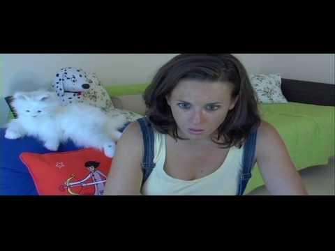 Xxx Mp4 Suben Video Personal De Pareja A Internet Grabado Con Su Camara Web Sin Ellos Saberlo 3gp Sex