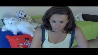 Suben video personal de pareja a internet grabado con su webcam sin ellos saberlo