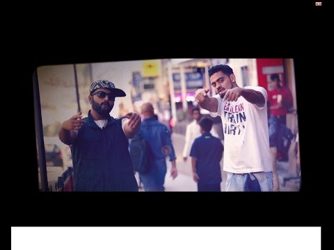 Another Day-  2ce Swagz [Official Music Video]