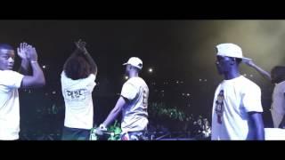 Os Puto Swag Feat Loony Jhonson Gamboa 2017