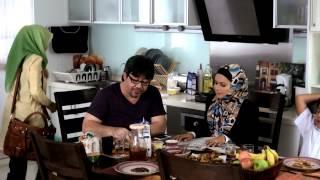 Hijabista Bersama Sunsilk Episod 1 - Dunia Lola