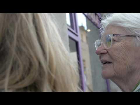 Xxx Mp4 Tranches De Rues Dans La Rue Rue Des Tables Claudiennes Histoire De Loi 3gp Sex