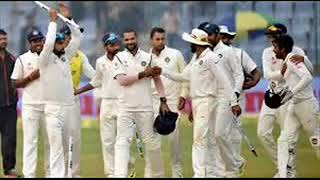 India vs South Africa Cricket Live 2nd Test Match Streaming Today 15th January 2018