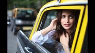 Photographer Zack Arias Takes a Trip to Mumbai with the X-Pro1