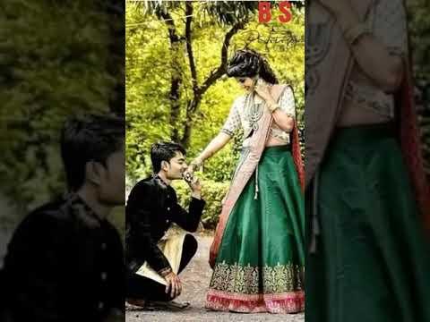 Chahun pass pass aana full screen status...