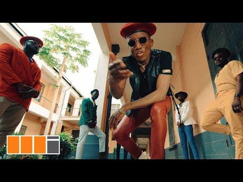 Xxx Mp4 Kofi Kinaata Play Official Video 3gp Sex