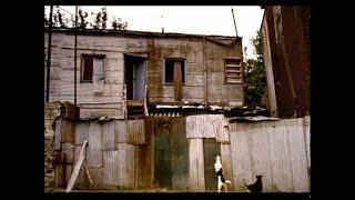 Keny Arkana - Victoria (Clip Officiel)