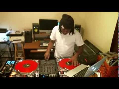 Xxx Mp4 DJ TEEBOY GOSPEL FATHERS MIX 3gp Sex