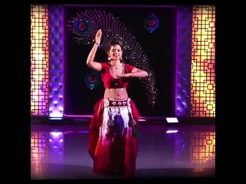 Xxx Mp4 KARANATAKA C M WIFE HOTS DANCE Talented Performance Hd Kumaraswamy Wife Radhika Belly Dance 3gp Sex
