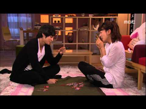 Still Marry me 14회 EP14 06