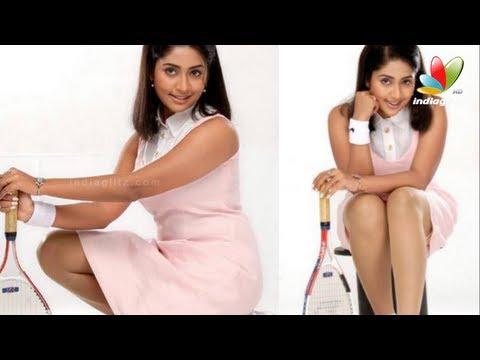 Xxx Mp4 Top 10 Sexiest Malayalam Actresses Best Malayalam Actresses Hot Malayalam Actresses Video 3gp Sex