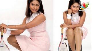 Top 10 Sexiest Malayalam Actresses | Best Malayalam Actresses | Hot Malayalam Actresses video