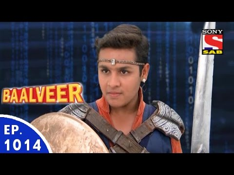 Xxx Mp4 Baal Veer बालवीर Episode 1014 27th June 2016 3gp Sex