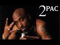 Making a Beat 5: Tupac