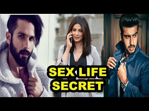 Xxx Mp4 Top 5 Bollywood Celebrities That Unveiled Their Sex Life Openly Bollywood Cafe 3gp Sex