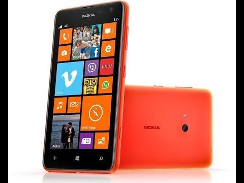 Xxx Mp4 Видео обзор смартфона Nokia Lumia 625 3G 3gp Sex