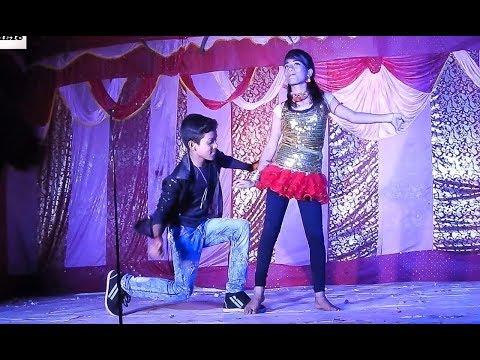 Xxx Mp4 Tinku Jiya Old Hindi Dj Song Super Hit Dance Hd 2018 3gp Sex