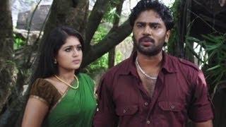 Gautham suspicious about Meghna Raj - Jakkamma