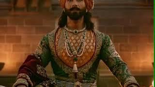 Padmavat New Song Short Whatsapp Story Padmavati Song Video Mini Video Short Whatsapp Video