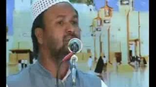 Eshq-e-Sarkar Mein Jo Khud Ko Mita Lete Hain